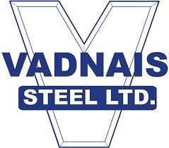 Vadnais Steel Ltd