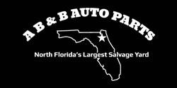 A B & B Auto Parts