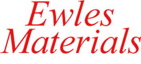 Ewles Materials