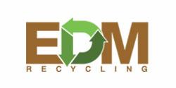 EDM Recycling Inc.