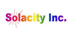 Solacity Inc