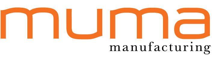 Muma Manufacturing Inc.