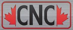 CNC Custom Machining & Fabricating Inc.