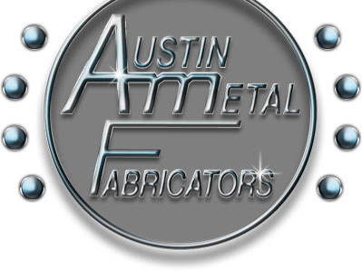 Austin Metal Fabricators