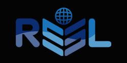 Canada Risheng Plastic Co., Ltd.