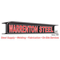 Warrenton Steel