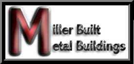 Miller Built Metal Buildings