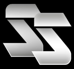 Sunstone Metal Products LLC