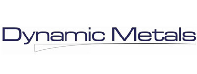 Dynamic Metals, Inc.
