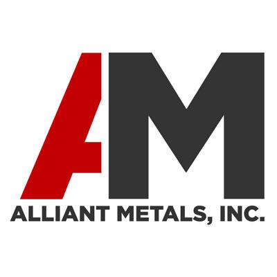 Alliant Metals Inc.