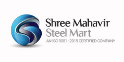 Shree Mahavir Steel Mart
