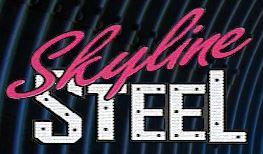 Skyline Steel