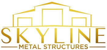 Skyline Metal Structures
