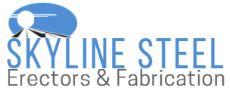 Skyline Steel Erectors & Fabrication