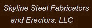 Skyline Steel Fabricators and Erectors, LLC