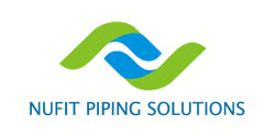 Nufit Piping Solutions