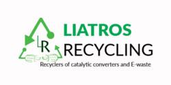 Liatros Recycling