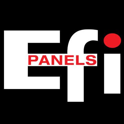 EFI Panels, LLC