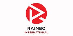 Rainbo International