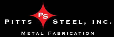 Pitts Steel, Inc.