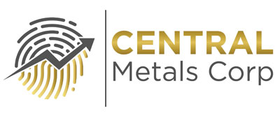 Central Metals Corp.