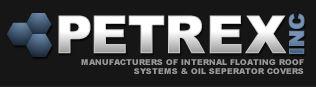 Petrex Inc.
