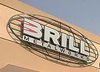 Brill Metal Works, Inc.