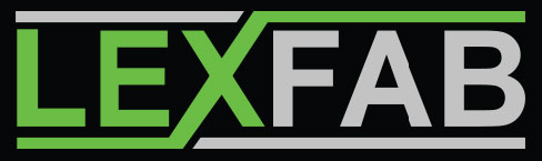 LexFab Sheet Metal, LLC