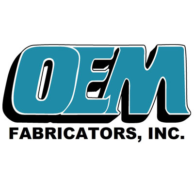 OEM Fabricators, Inc.
