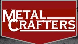 Metal Crafters Inc.