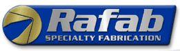 Rafab Specialty Fabrication, Inc.