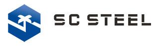 SC Steel, LLC