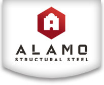 Alamo Structural Steel