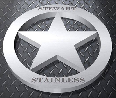 Stewart Stainless Fabricating
