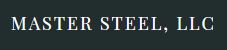 Master Steel, LLC