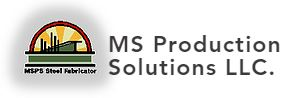 MS Production Solutions, LLC