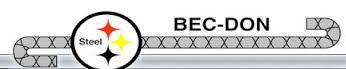 Bec-Don, Inc.