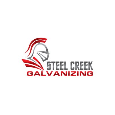 Steel Creek Galvanizing (SCG)