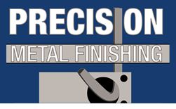 Precision Metal Finishing, LLC