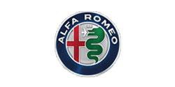 Alfa Romeo of Manhattan