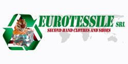 Eurotessile SRL