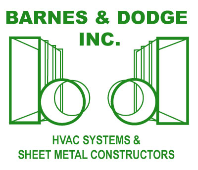 Barnes & Dodge Inc.