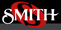 Smith Architectural Metals, LLC