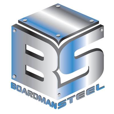 Boardman Steel, Inc.