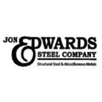 Jon Edwards Steel