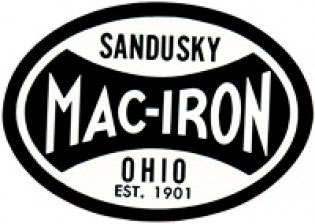 The Mack Iron Works Company