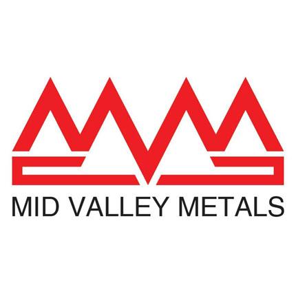 Mid Valley Metals