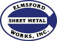 Elmsford Sheet Metal Works, Inc.