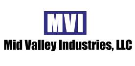 Mid Valley Industries, LLC
