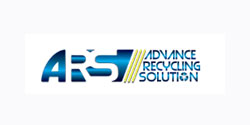Advance Recycling Solutions LLP